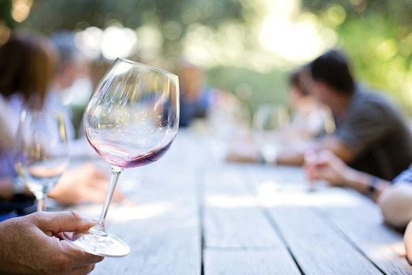 Dégustation : Le vin sans préjugés !