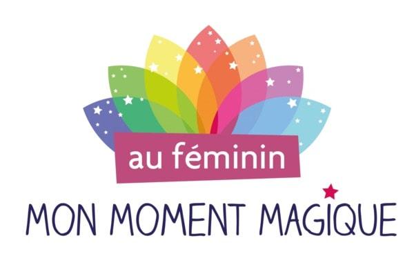 """Atelier """"Mon Moment Magique au Féminin"""""""