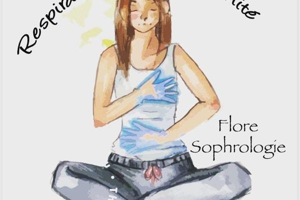 Sophrologie et hypnose