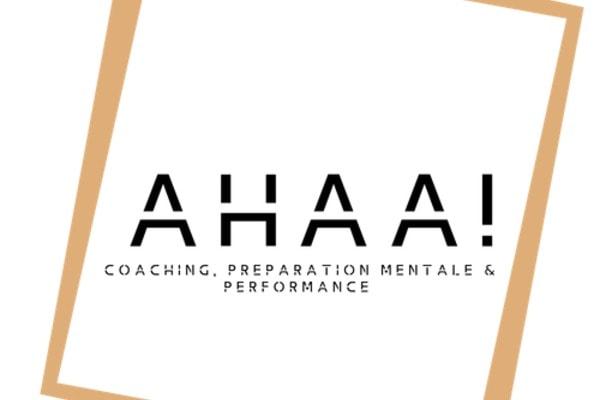 Reprendre confiance en soi - atelier 60% pratique 20% théorie et 20% coaching