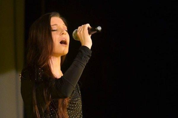 Chanter et se libérer