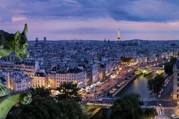 DÉTAILS MAGIQUES PARIS 4ÈME 5ÈME ET 6ÈME
