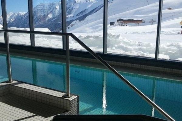 Grand week end ski tout compris à Piau Engaly (Pyrénées)