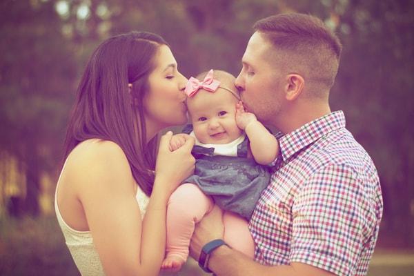 Formation et Accompagnement parental
